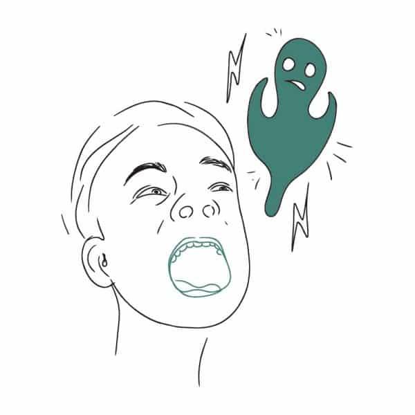 S09. Actualización en Miedos, Fobias y Problemas de Ansiedad