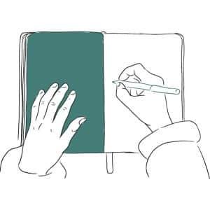 S14. Elaboración de Informes Psicológicos: educativos, clínicos, periciales…